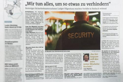 Artikel-Sept-LH